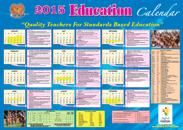 2015-Education-Calendar
